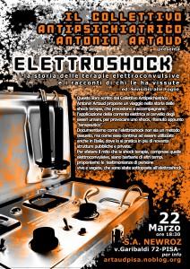 22-pisa-elettro-defintivo--web