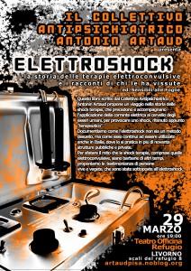 29-livorno-elettro-web