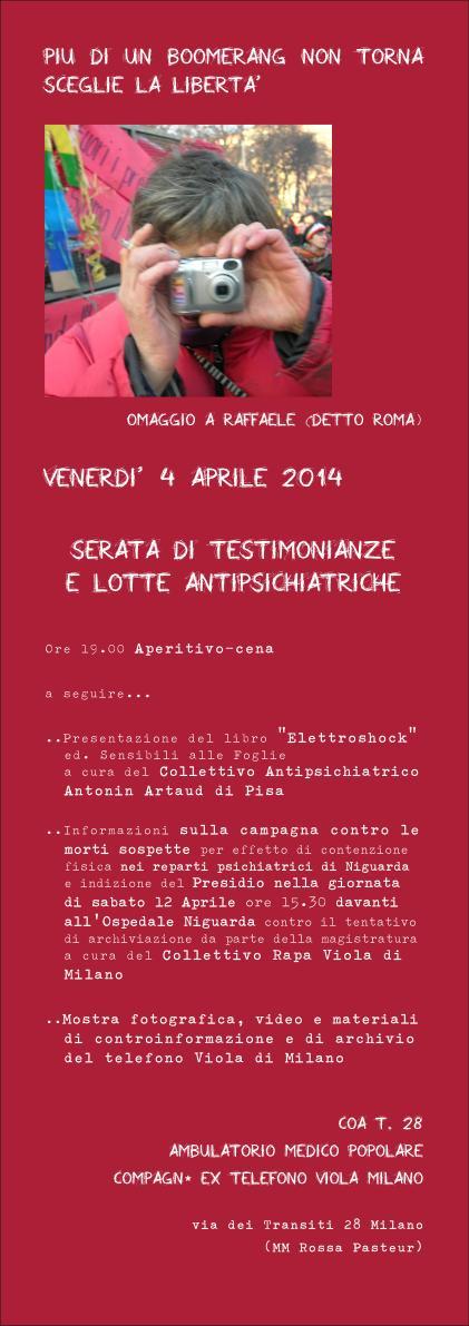 http://artaudpisa.noblogs.org/files/2014/03/roma-Pagina001.jpg