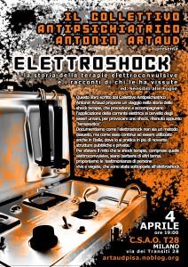 4-aprile-elettro-Milano