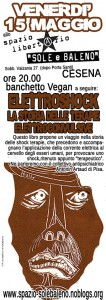 ELETTROSHOCK_web