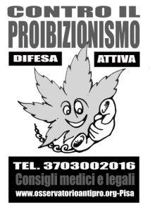 locandina-telefono-antipro