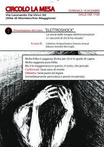 locandina-elettroshock-montecchio-vi