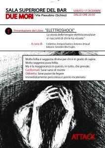 locandina-elettroshock-schio-vi